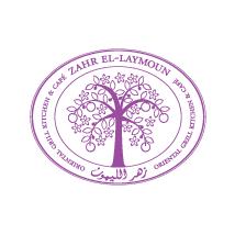 Zahr El-Laymoun