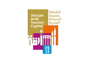 Sharjah Arab Tourism Capital